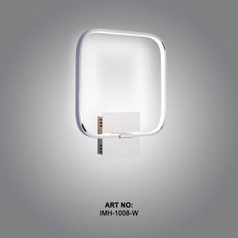 IMH-1008