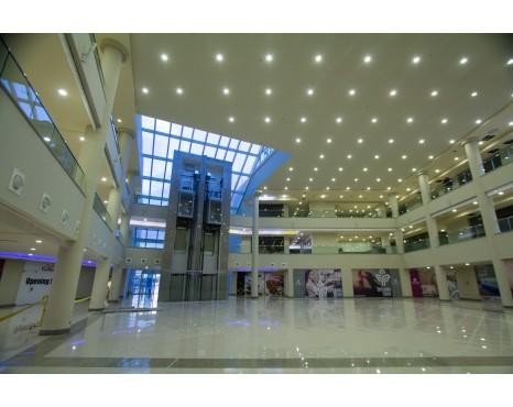 Madinty&Rehab-Mall