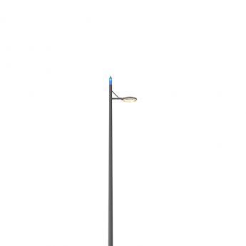 75505-PL-